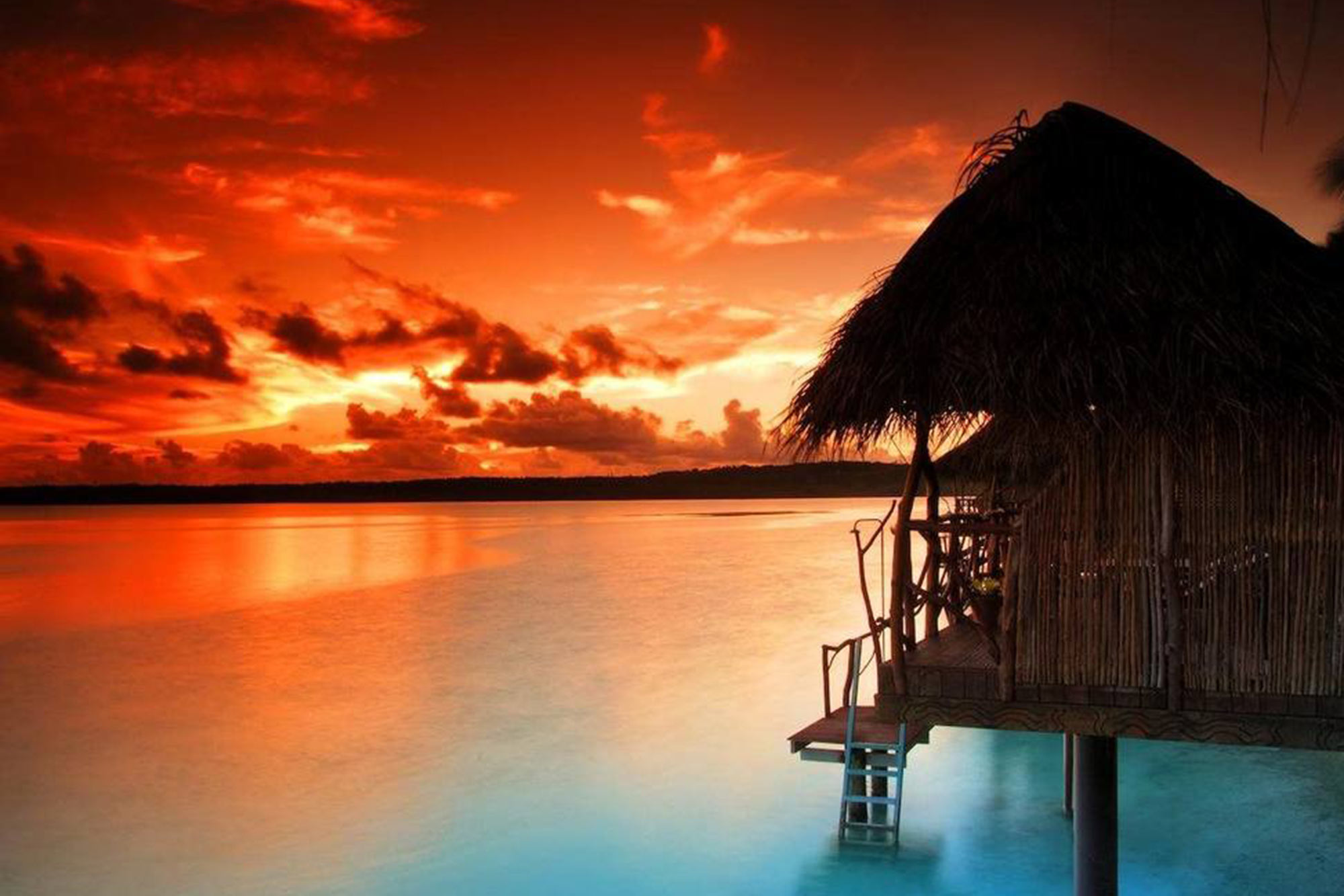 Aitutaki-Lagoon-Resort-&-Spa
