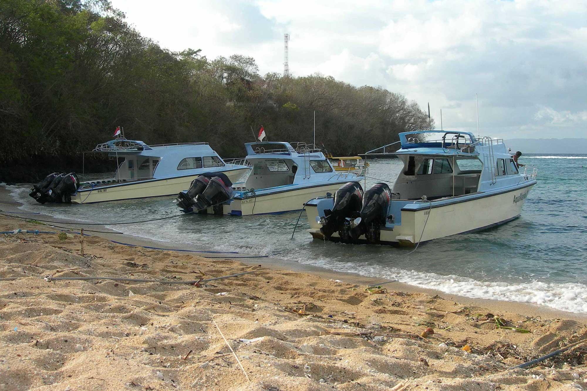 Aquamarine-Diving-Bali