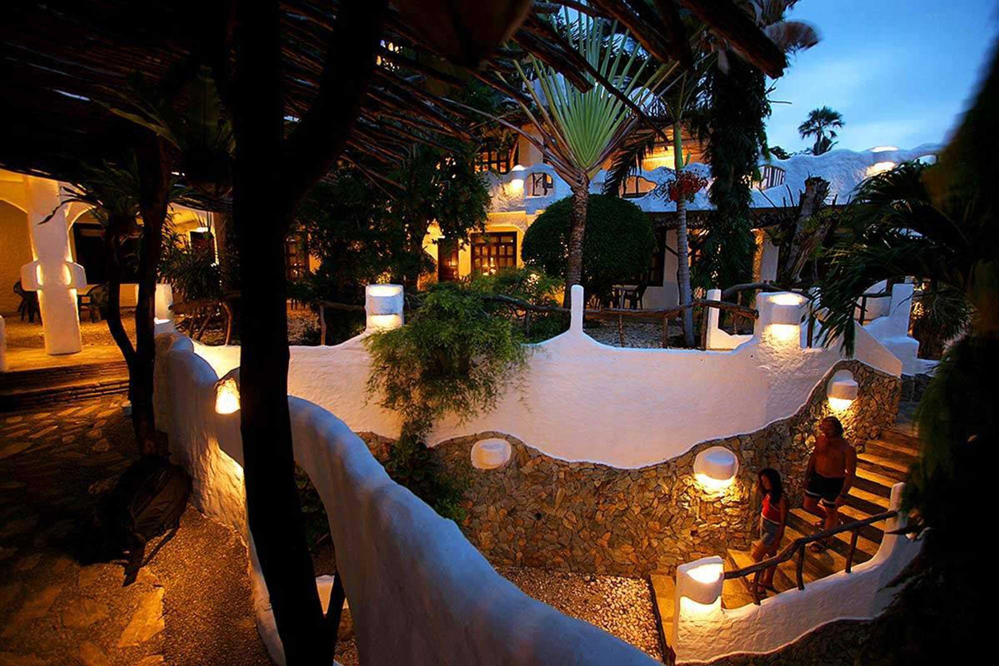Atlantis-Resort-Puerto-Galera