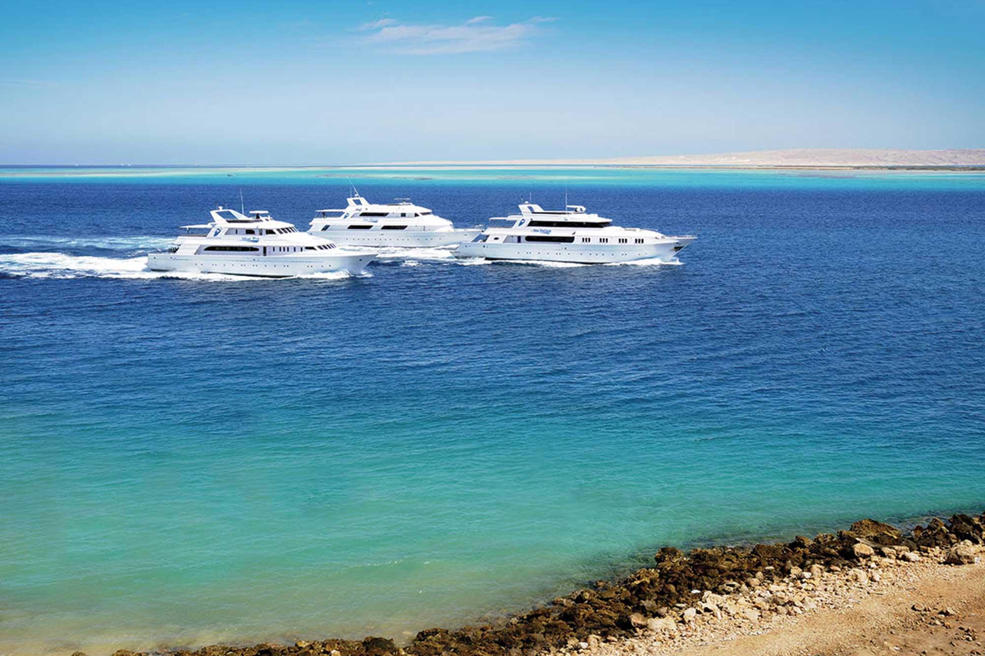 Blue-O-Two-Liveaboard-Fleet