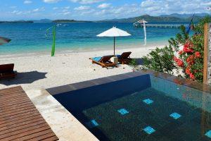 Cocotinos-Lembeh-Resort