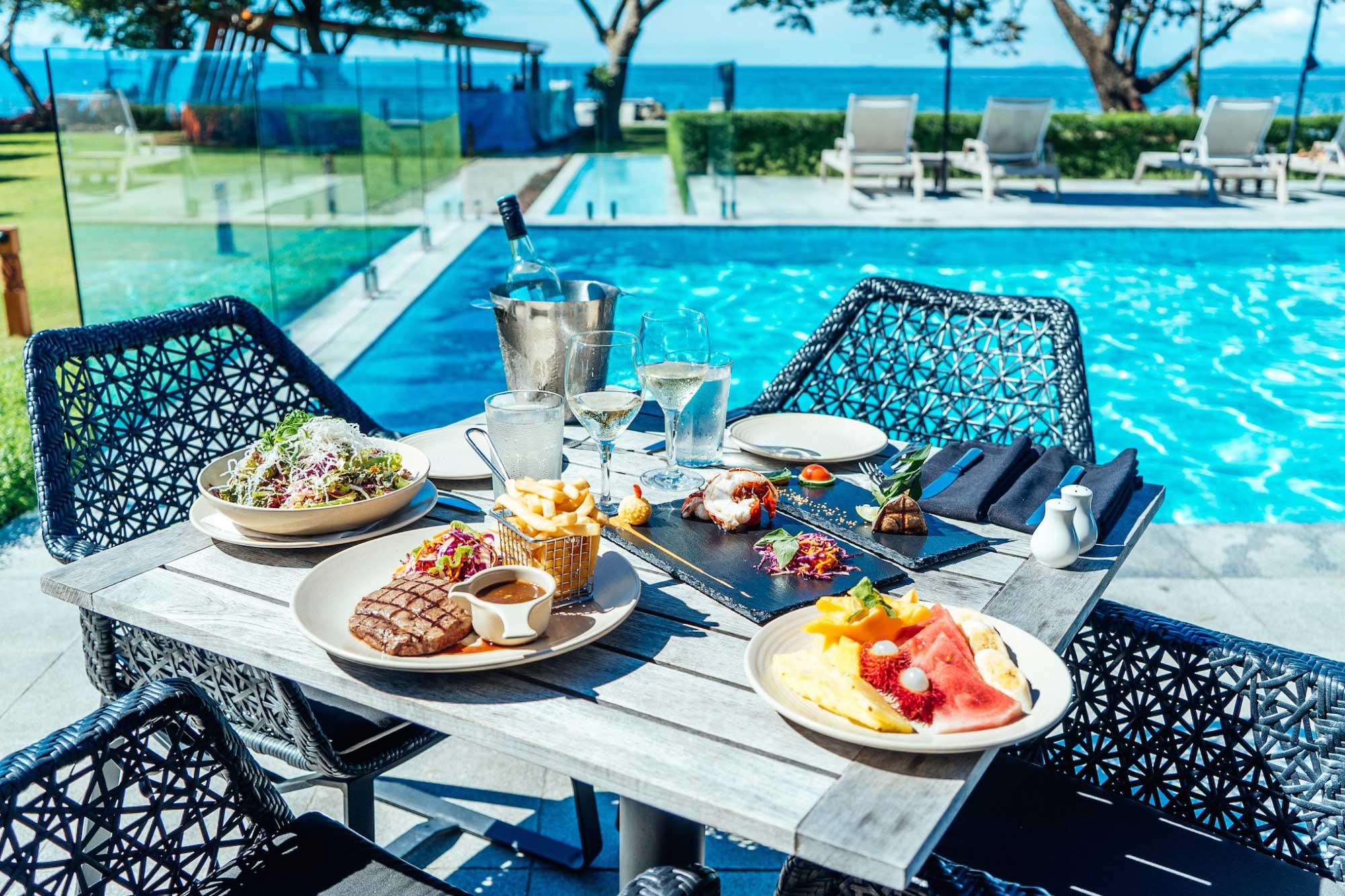 Coral-Sea-Resort-&-Casino