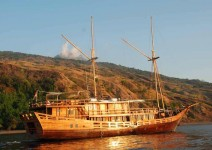 Damai Liveaboard
