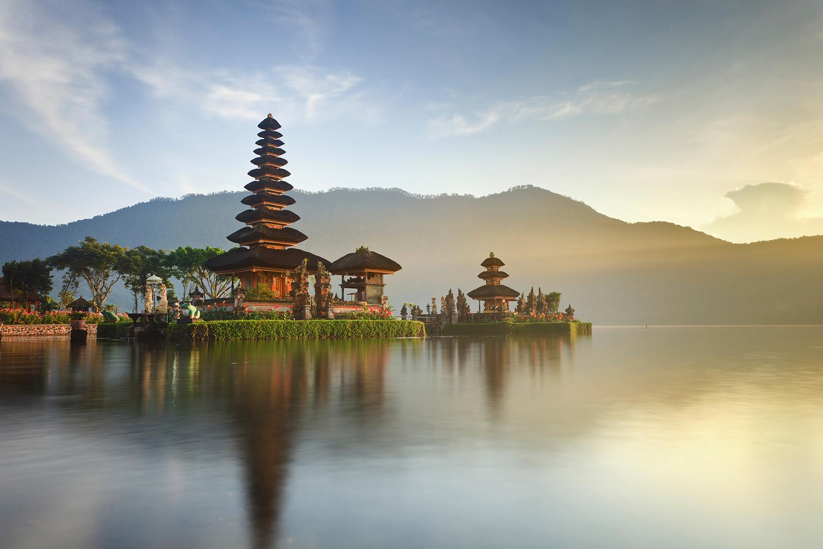 Natural Stone Indonesia