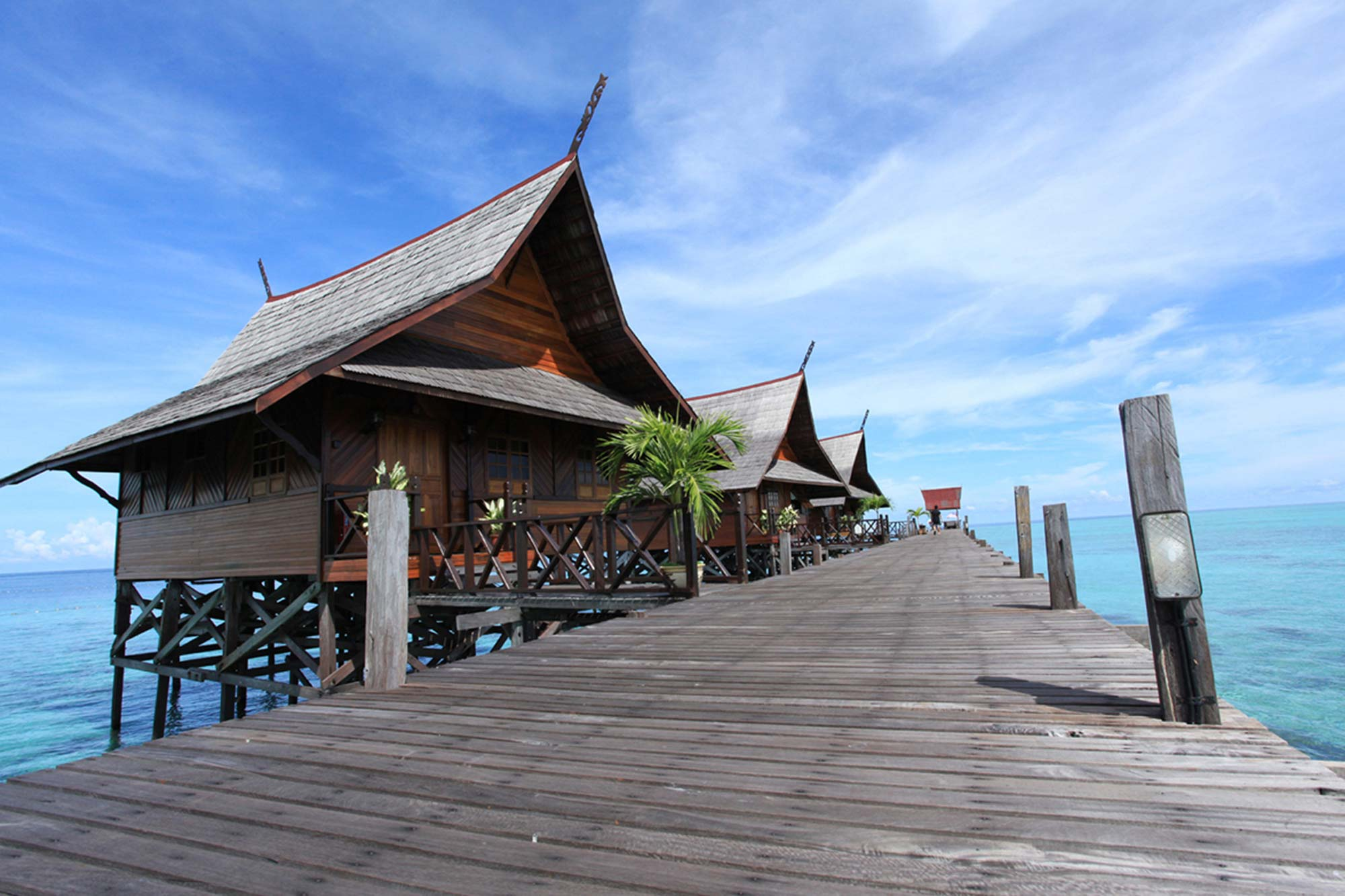 Kapalai-Dive-Resort