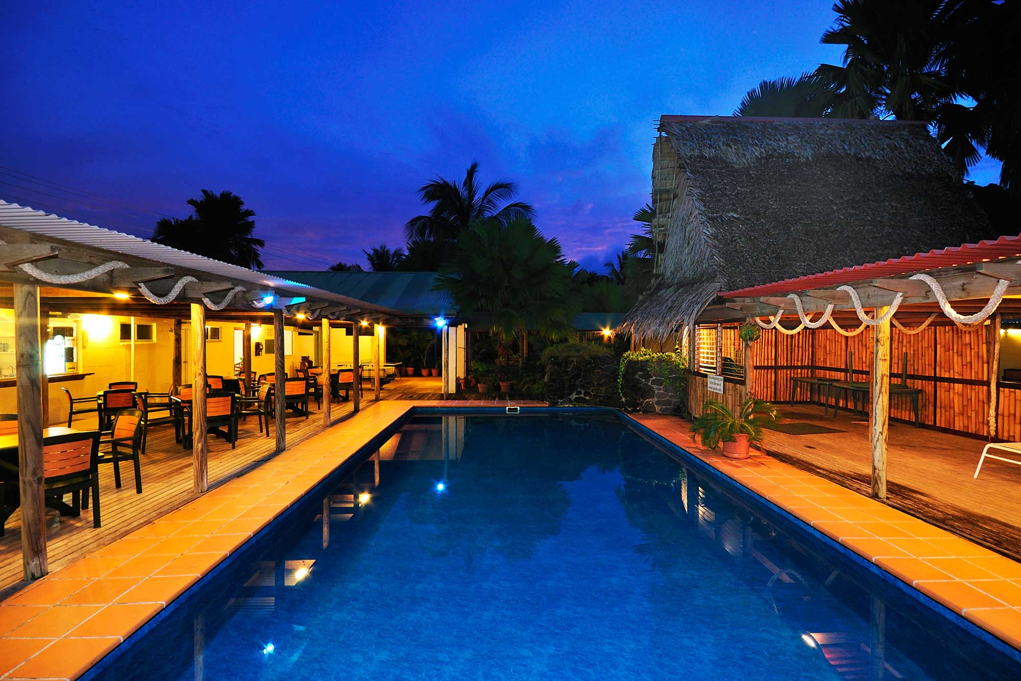 Kosrae-Nautilus-Resort