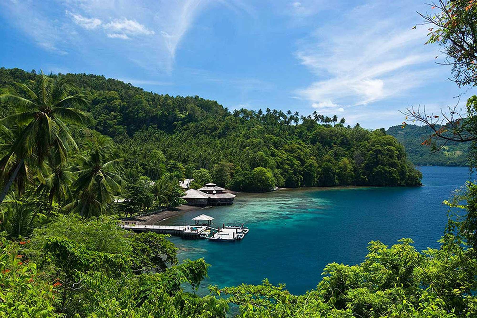 Kunkungan-Bay-Resort