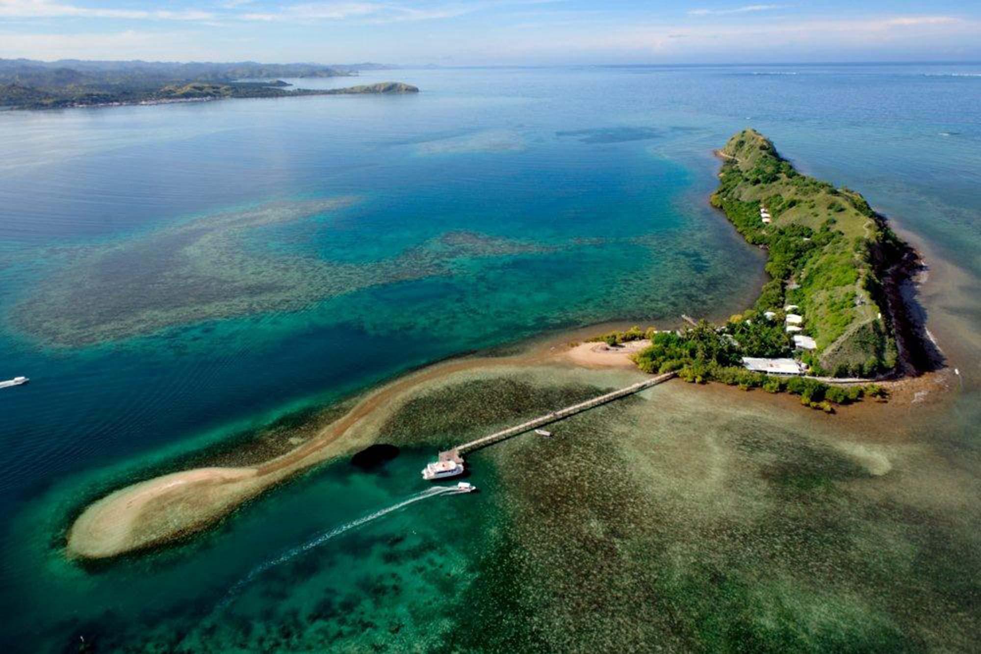Loloata-Island-Resort