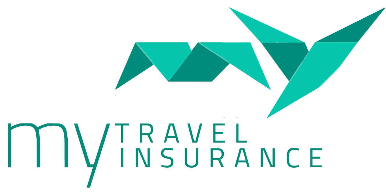 MY TRAVEL INSURANCE