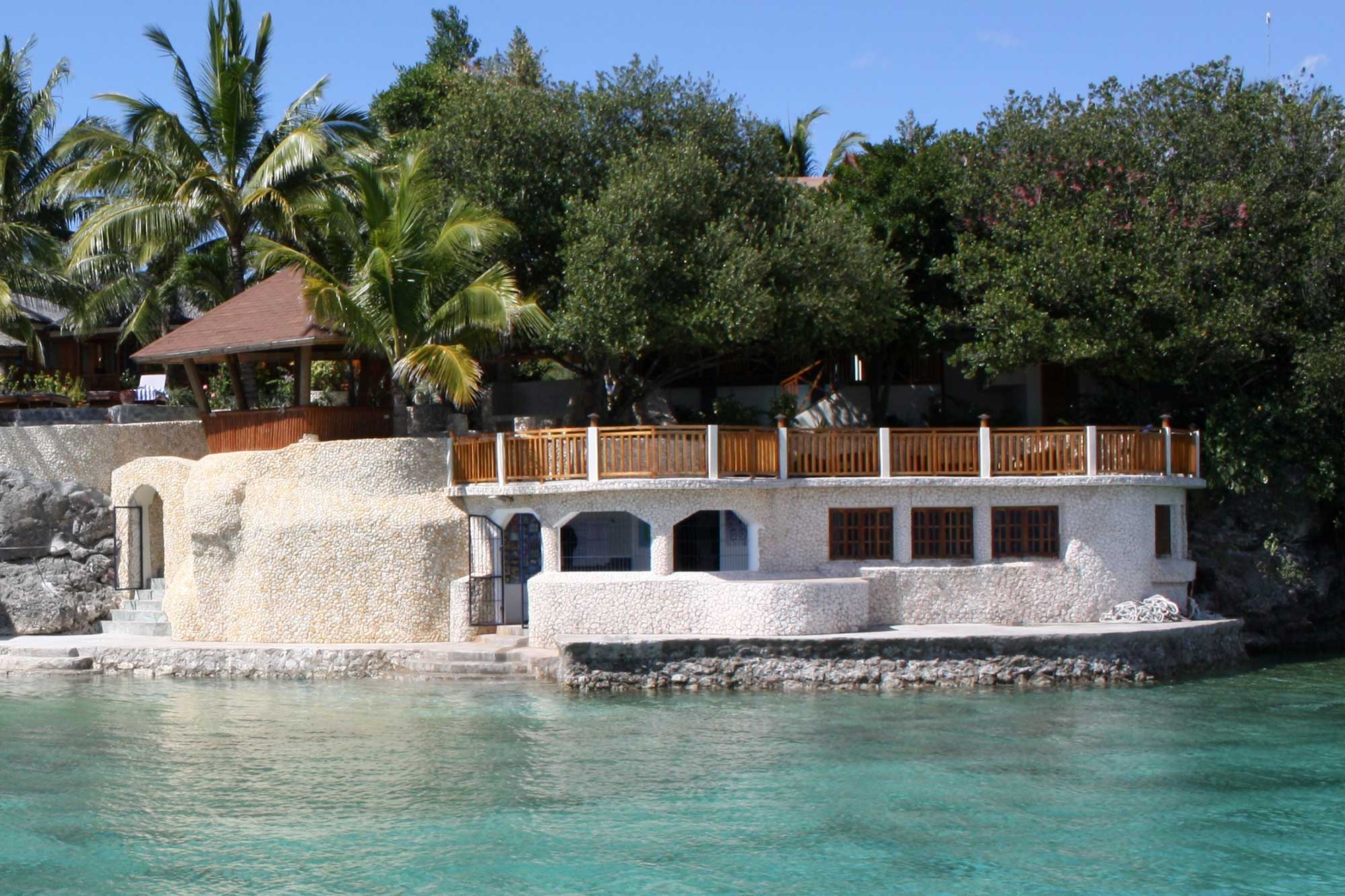 Magic-Island-Dive-Resort