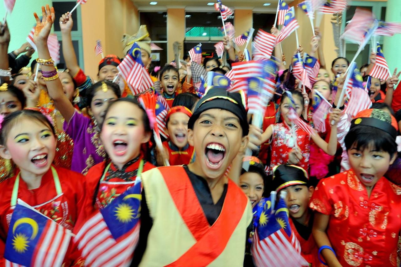 Dive Travel Malaysia