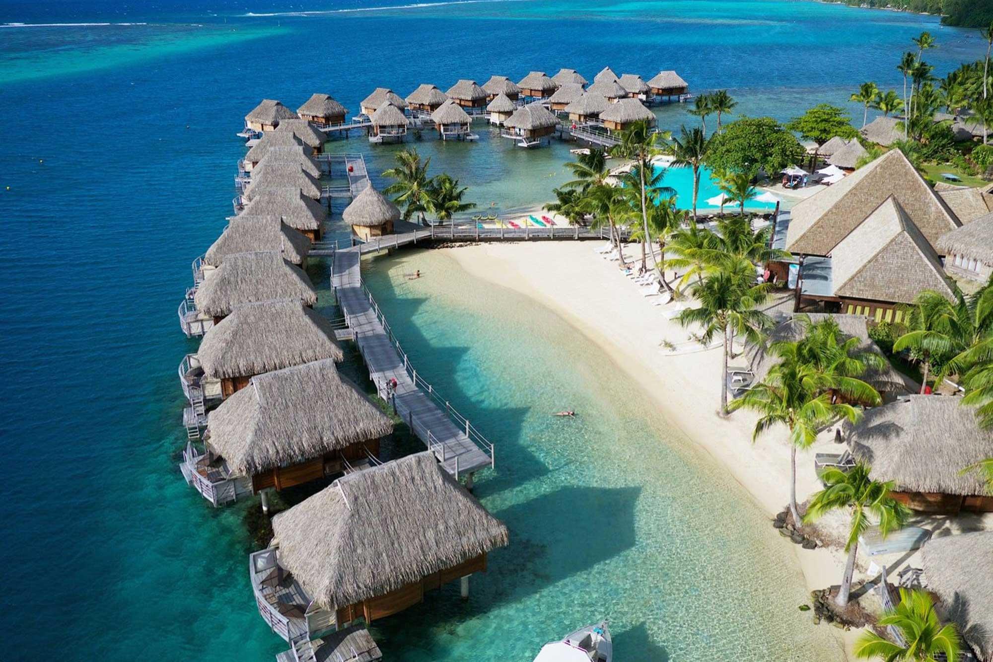 Manava-Beach-Resort-&-Spa