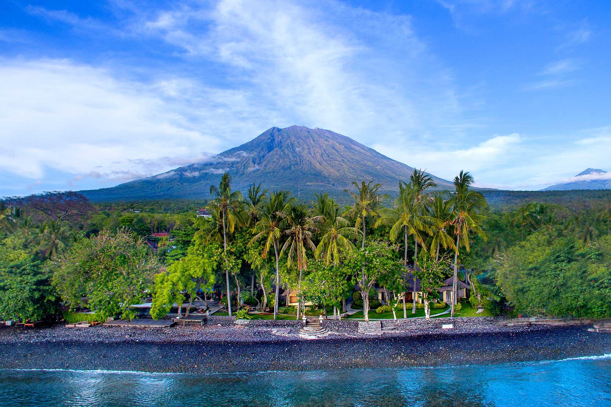 Mimpi-Resort-Tulamben