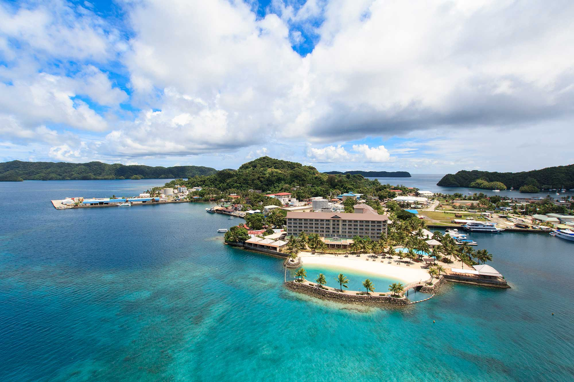 Palau-Royal-Resort