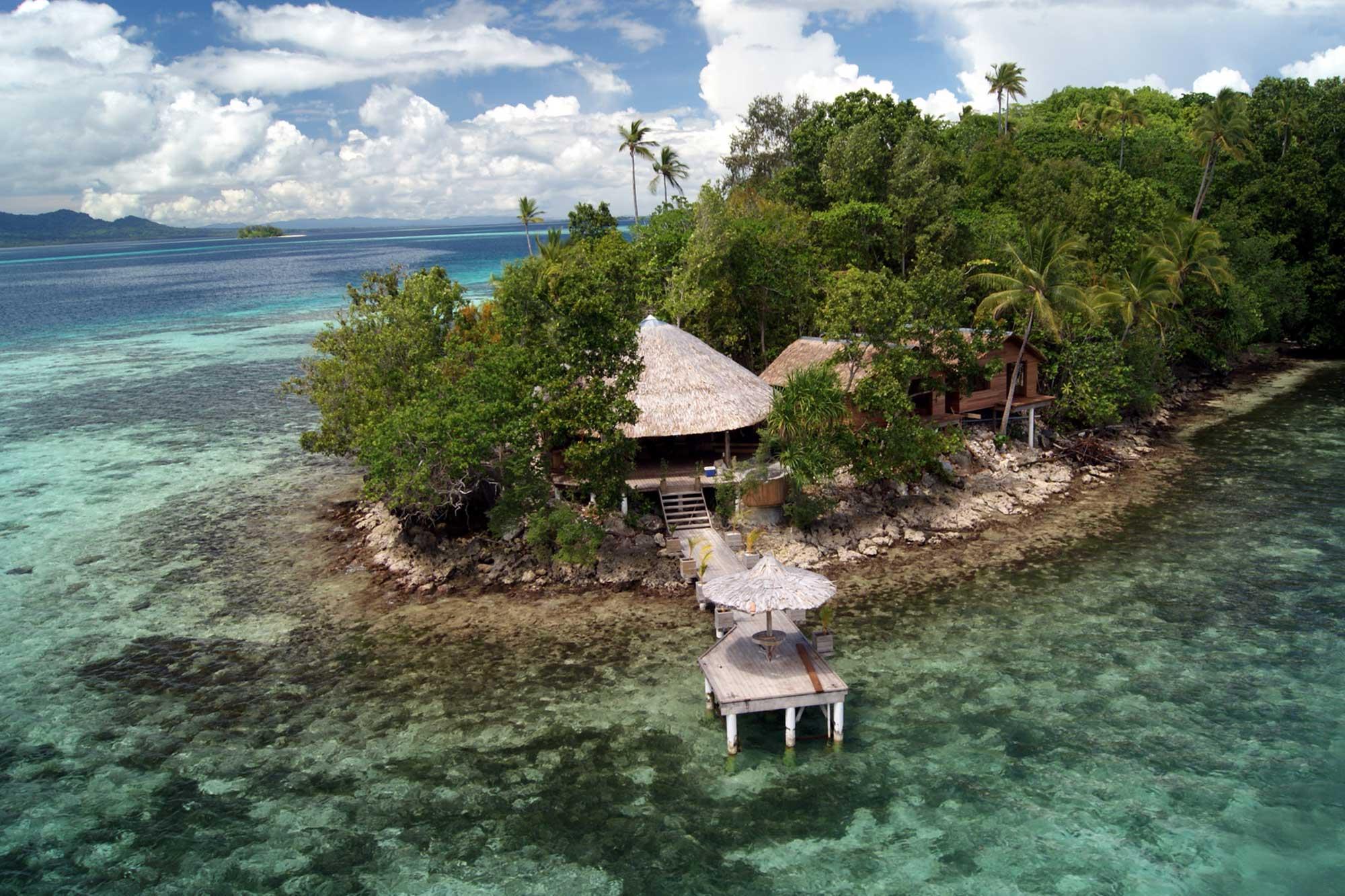 Sanbis-Resort