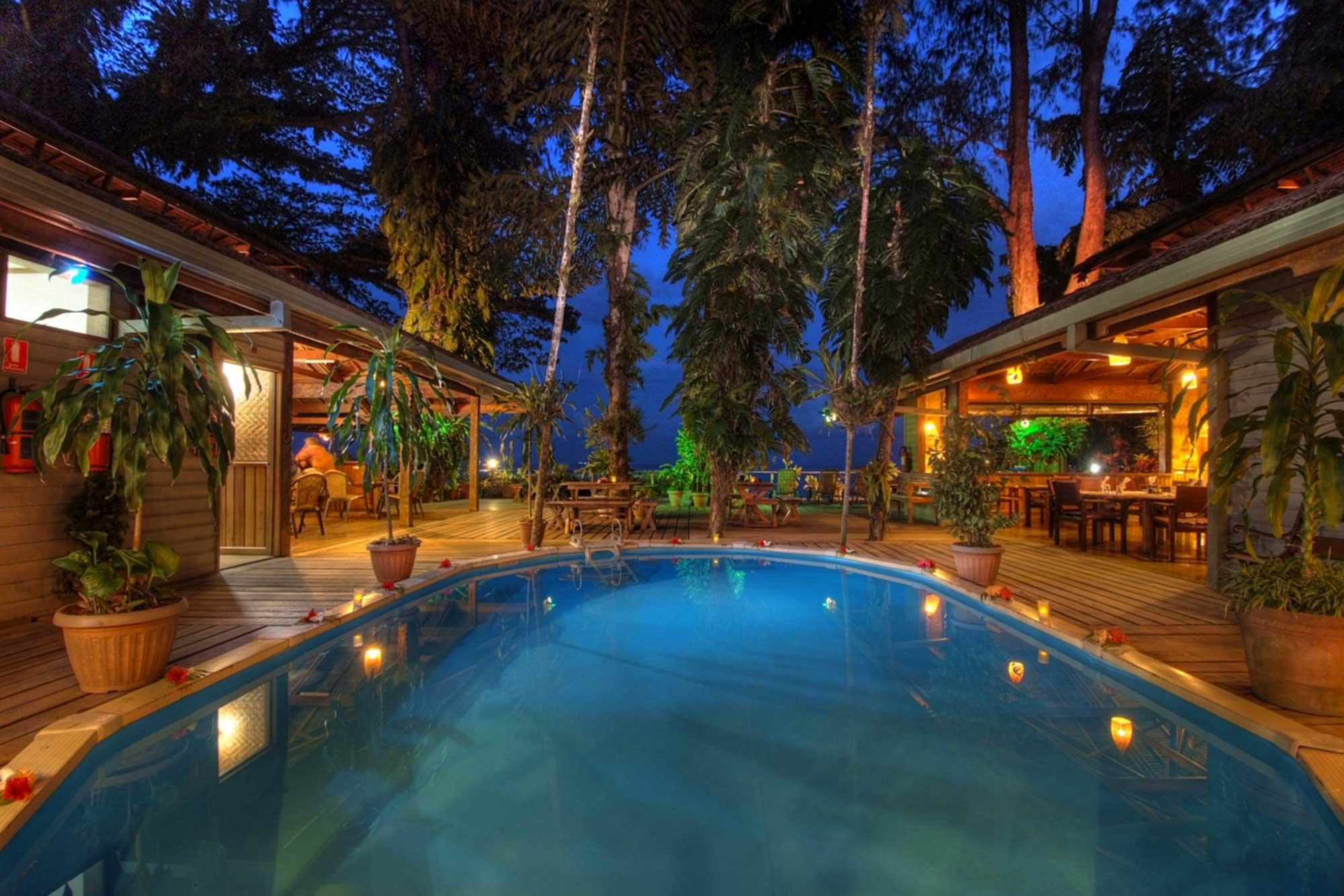 Walindi-Plantation-Resort