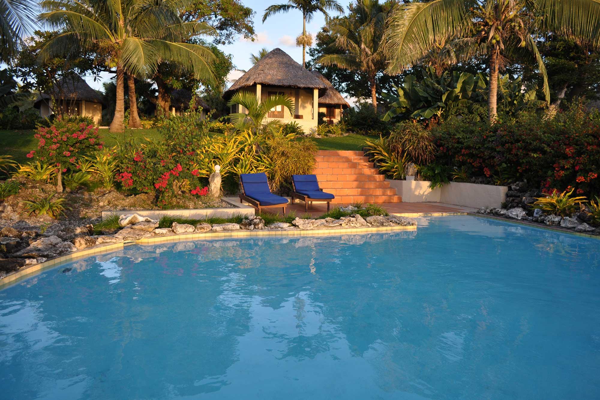 Whitegrass-Ocean-Resort