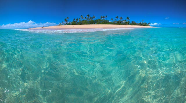 Tonga - Dive- Matafonua. Photo- Darren Rice-3