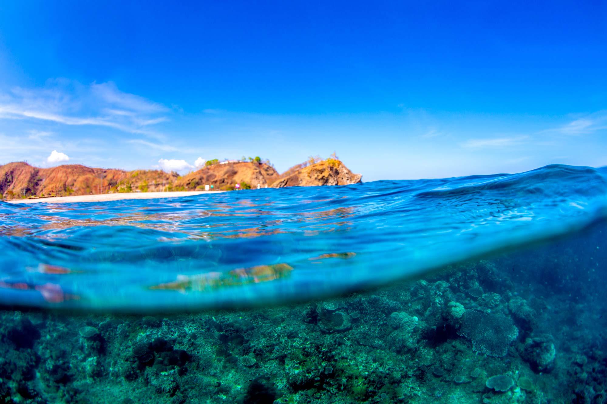 Aquatica-Dive-Resort