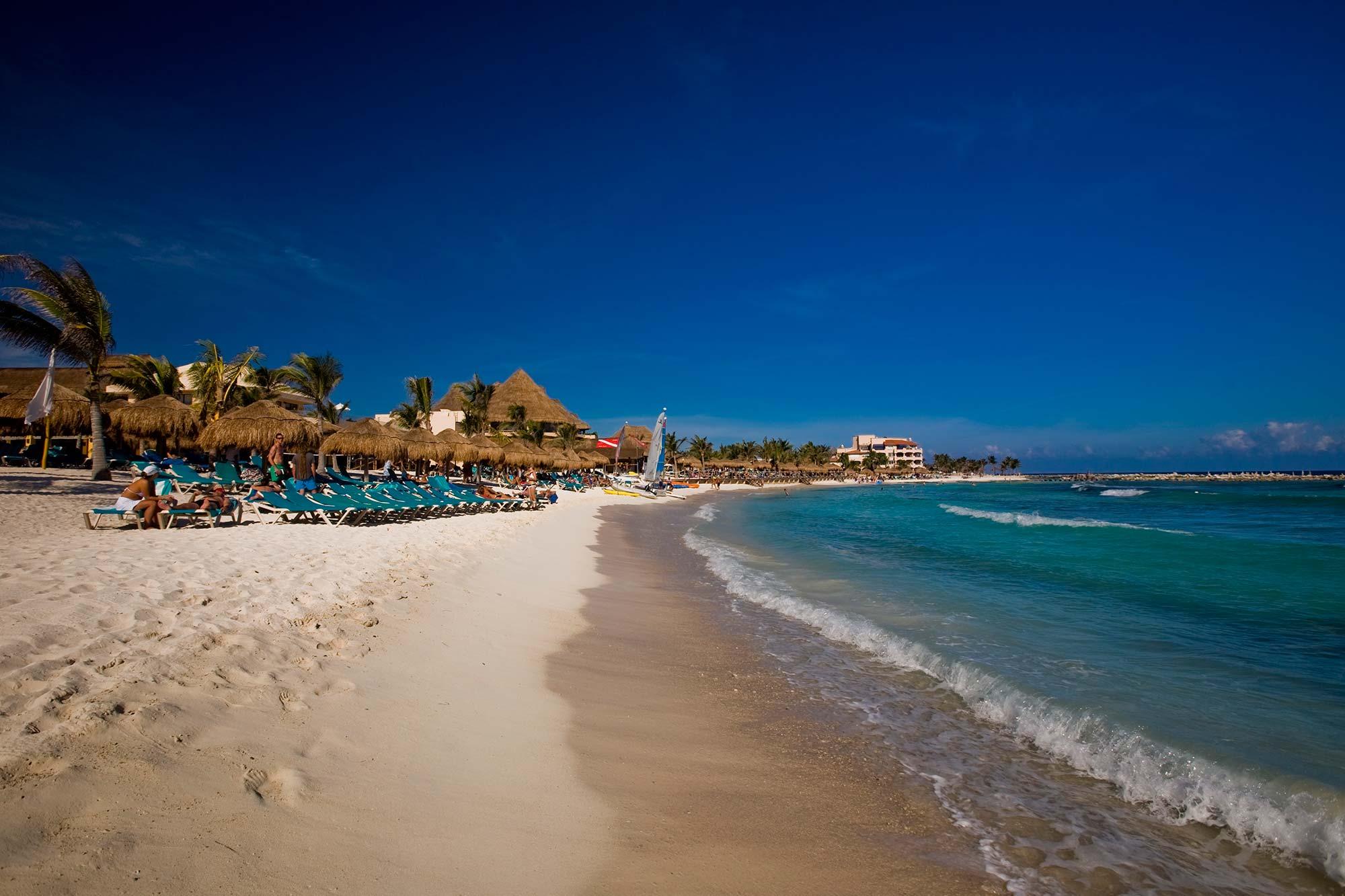 Catalonia-Riviera-Maya-Resort-&-Spa