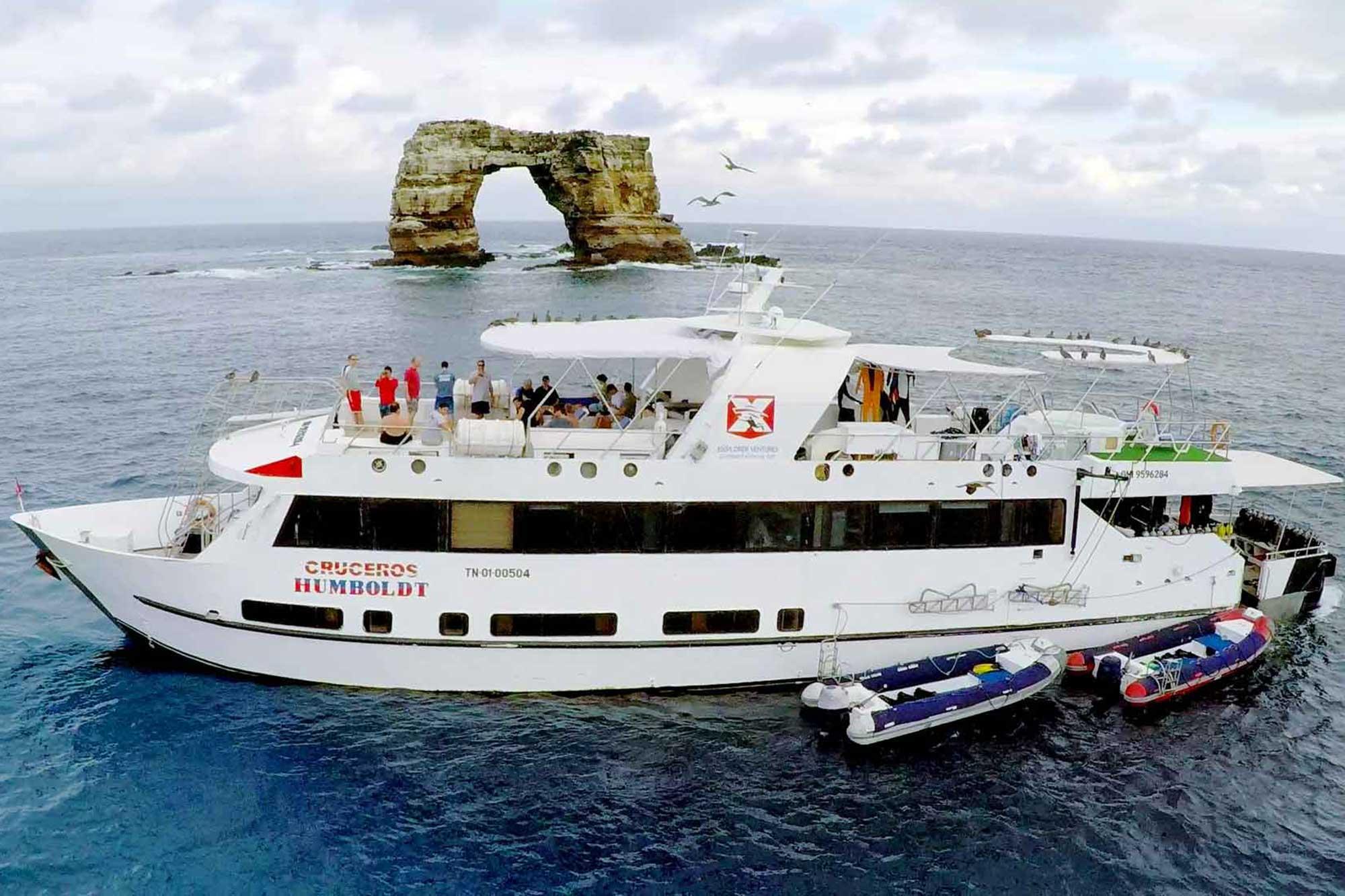 MV-Humboldt-Explorer