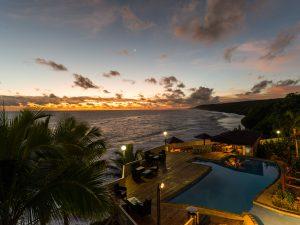Scenic Matavai Resort & Hotel