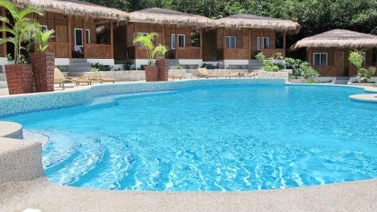 An informative review on magic oceans resort bohol philippines - Magic oceans dive resort ...