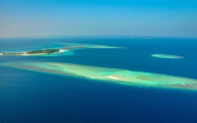 Maldives Liveaboards