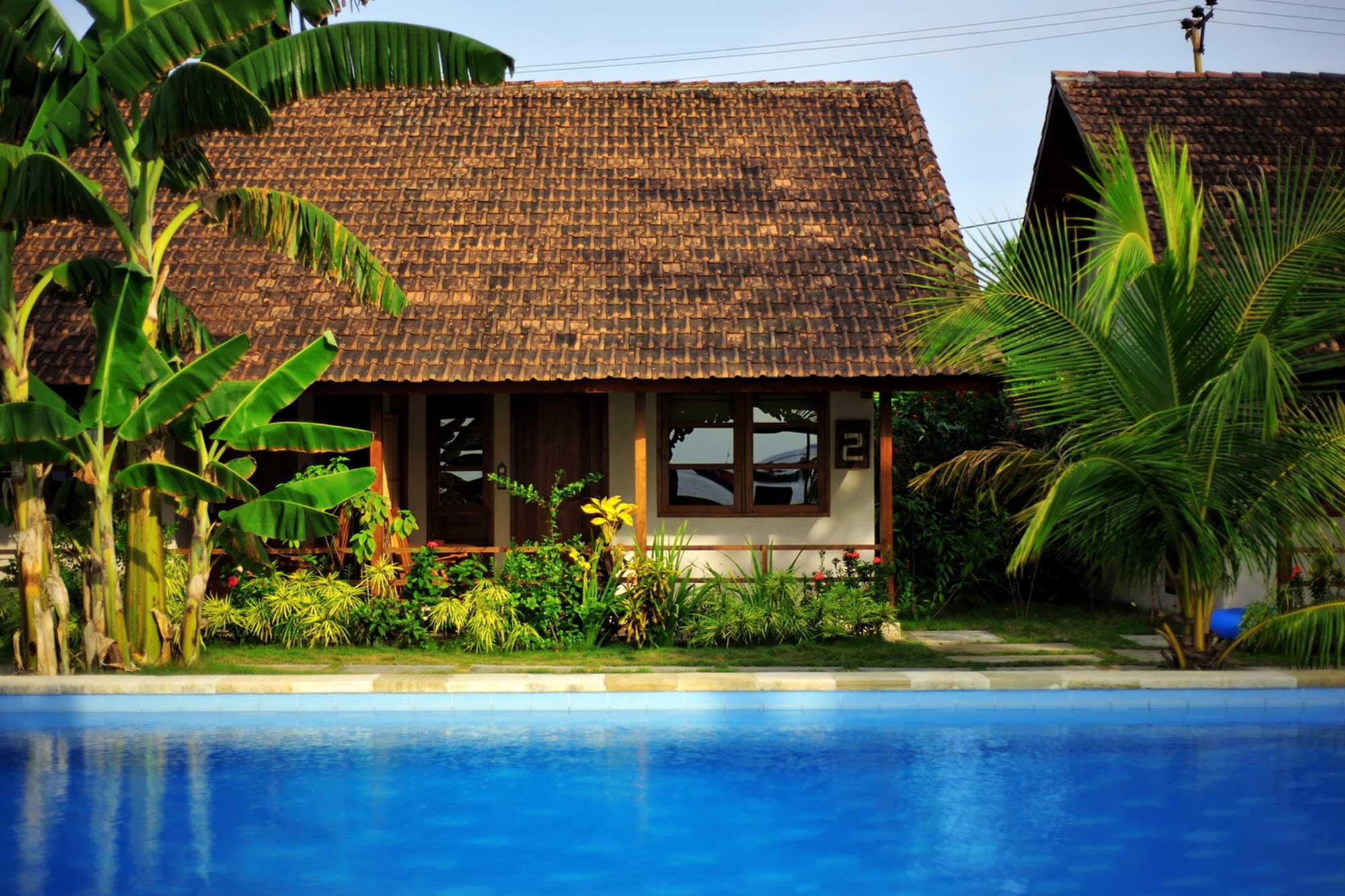 Cocotinos-Manado-Resort