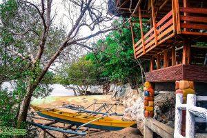 Magic Island Resort