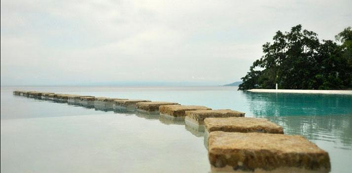 Aiyanar Beach Resort