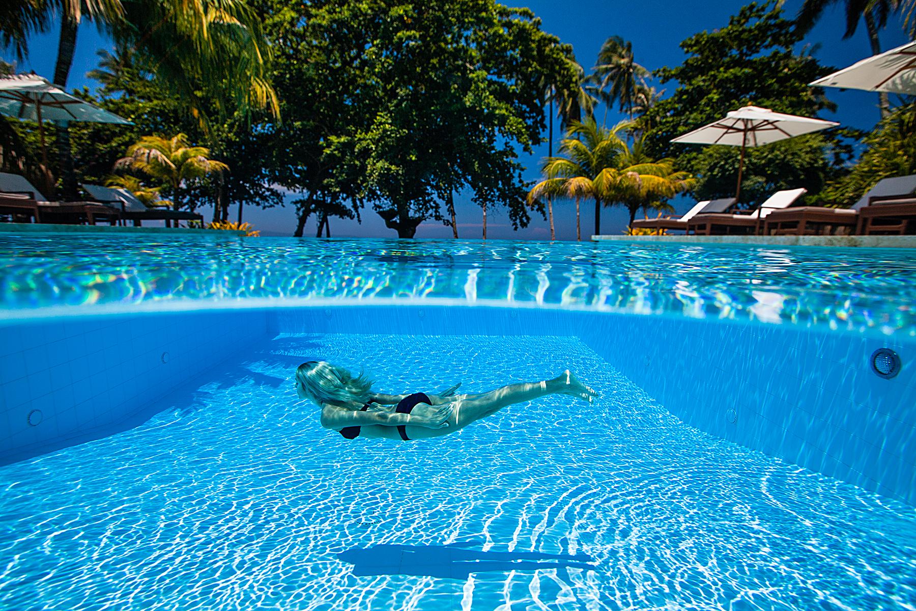 Atmosphere Resort